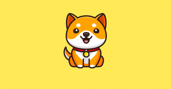 Baby Doge's Price Prediction: Will It Go Up?