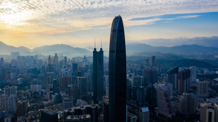People's Bank of China Targets Crypto Companies in Shenzhen Crackdown
