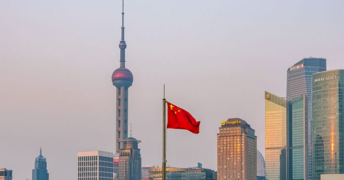 More Crypto Platforms Exit China Following Ban on Related Transactions: Reports — CoinDesk