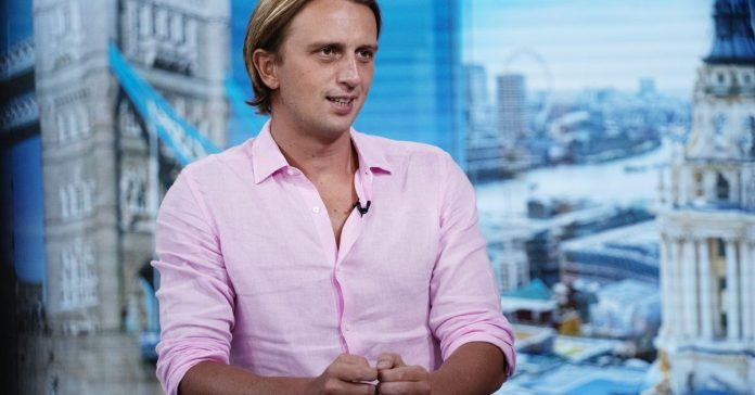 Revolut to Launch Crypto Token: Sources — CoinDesk